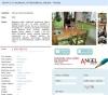 Ukázka - detail nemovitosti, parametry, funkce, galerie, dotaz na makléře