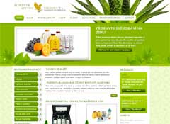 webdesign - ialoe
