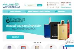 webdesign - ukázka naší tvorby