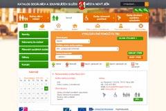 webdesign - ukázka naší tvorby JUDr.Petr Holub