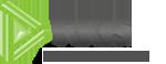 Webdesign, webové stránky a realitní systémy | RKiS.cz
